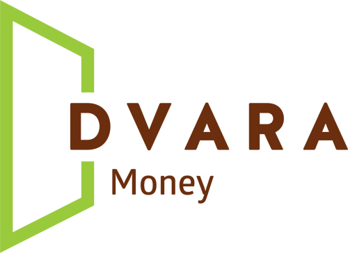 Welcome to Dvara Money